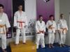 podrocno_solsko_judo_06