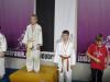 podrocno_solsko_judo_07