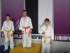podrocno_solsko_judo_08