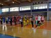 nogomet_polfinale_01