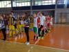 nogomet_polfinale_02