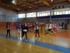 nogomet_polfinale_03