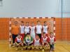 nogomet_polfinale_04