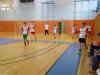 nogomet_polfinale_05