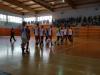 nogomet_polfinale_06