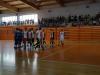 nogomet_polfinale_07