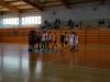 Polfinalno tekmovanje v nogometu za starejše dečke
