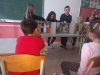 2019_12_13_predstava_rdeca_kapica_v_1a_009