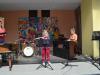 Predstavitev glasbene šole