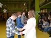 2019_12_24_proslava_ob_dnevu_samostojnosti_in_enotnosti_jelkovanje_067