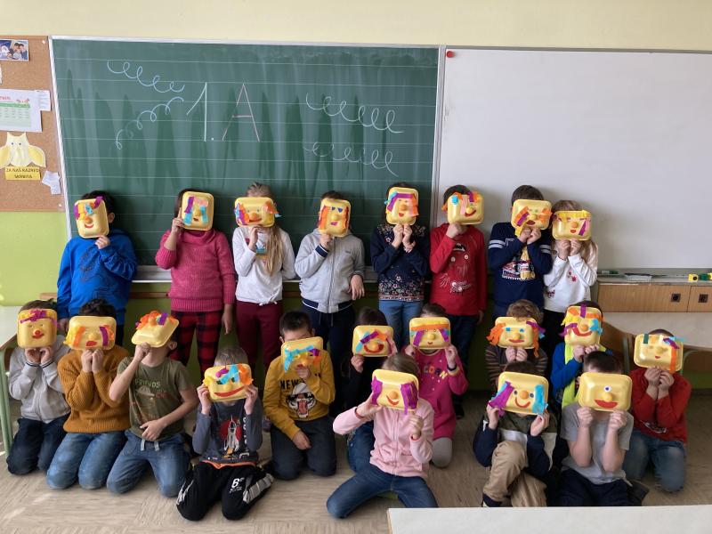 prvosolci_smo_izdelovali_pustne_maske_006