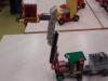 konstruktorstvo_lego_02