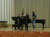 Rezultati državnega tekmovanja iz 9. slovenske glasbene olimpijade
