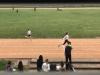 sportni_dan_atletika_06
