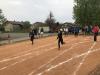 sportni_dan_atletika_10