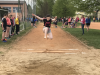 sportni_dan_atletika_11