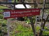 strokovna_ekskurzija_avstrija_24