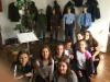 2019_10_11_krozek_prekmurscina_002