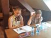 tabor_olimje_02
