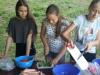 tabor_olimje_19
