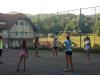 tabor_olimje_23