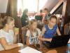 tabor_olimje_26