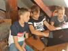 tabor_olimje_27