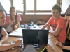 tabor_olimje_29