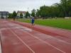 atletika_11
