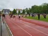 atletika_15