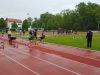atletika_16