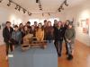 obisk_v_pomurskem_muzeju_001
