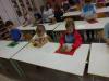 1_razred_ustvarjanje_z_glino_010