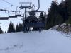 Zimski športni dan predmetna stopnja